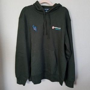 Other - Men's hoodie